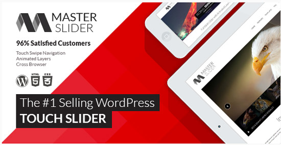 Master-Slider---WordPress-Responsive-Touch-Slider