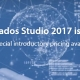 SDL-Trados-Studio-2017-is-coming-soon