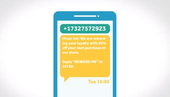[워드프레스] SMS 문자 자동 발송 플러그인