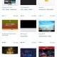 WordPress-Showcase