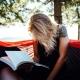 woman-study