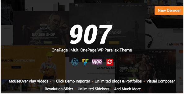907-One-Page-Theme