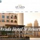 avada-hotel-demo-changed
