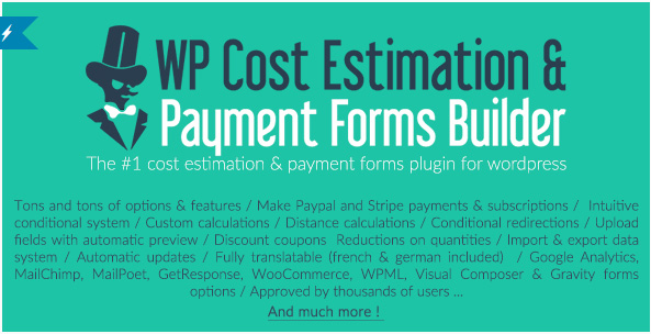 wp-cost-estimation-and-payment-forms-builder