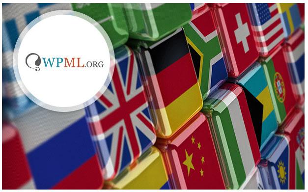 [WordPress] ワードプレス 多言語プラグイン– WPML