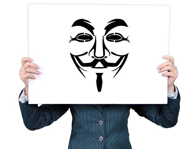 대법 양형위에서 '복면 시위, 가중처벌 대상'이라고 결정