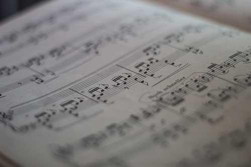 [클래식] 베토벤 바이올린 협주곡 D장조 Op.61