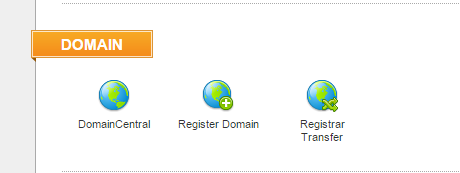 domaincentral