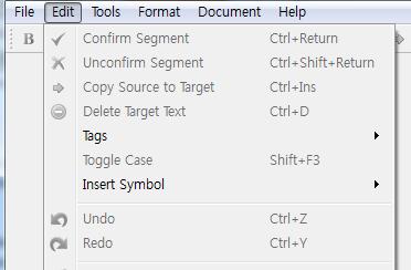 memsource-shortcuts-2