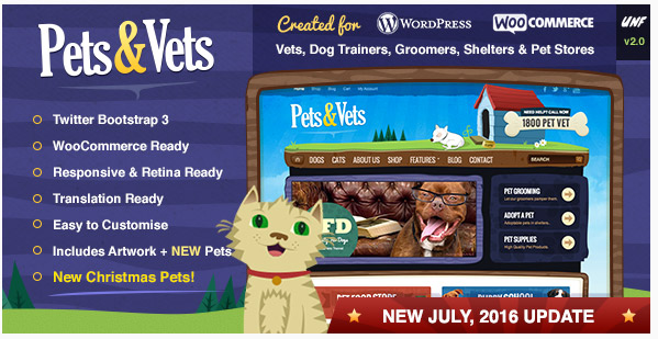 pets-and-vets