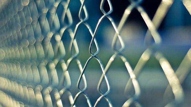 사형제를 폐지하고 사형수에게 노역을 시키는 법안