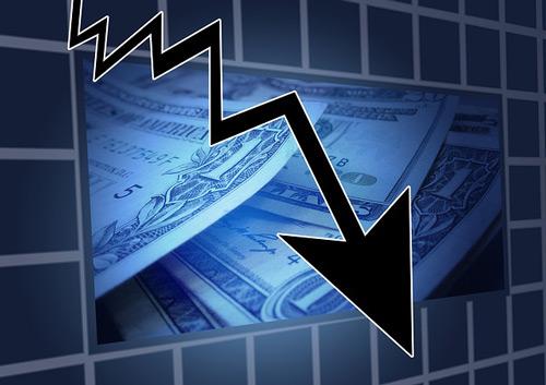 세계 경제 위기