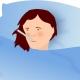 감기를 이기는 방법
