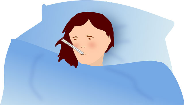 風邪に勝つ方法