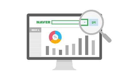 Naver ウェブマスターツール