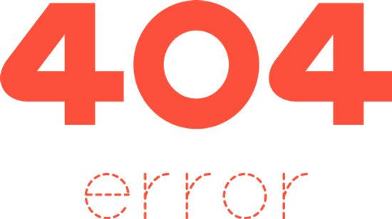 [워드프레스] 사용자 정의 분류 아카이브 URL이 404 오류를 발생하는 경우