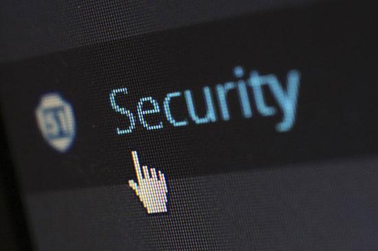 워드프레스 보안 - XML-RPC 비활성화