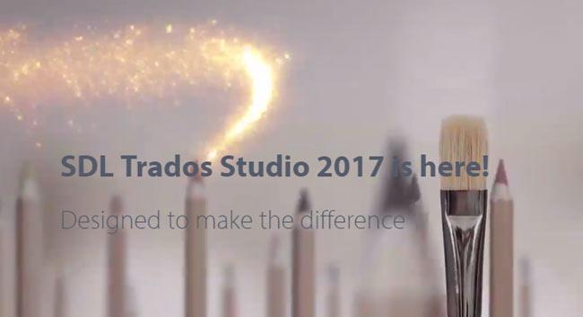 Sdl trados studio 2017 freelance торрент разработка по фриланс