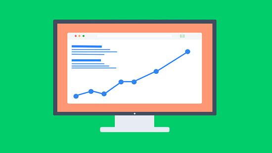 [구글 웹마스터 도구] 검색 인지도 개선