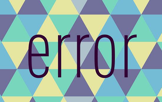 [워드프레스] Fatal error: Call to a member function do_all_hook() 오류가 발생하는 경우
