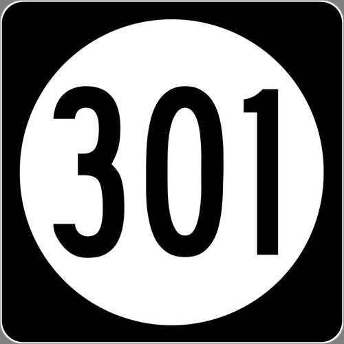 WordPress 301リダイレクト