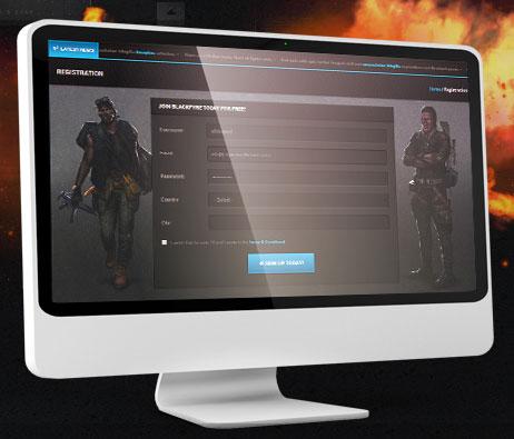 ワードプレスのゲームコミュニティ