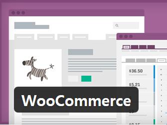 다양한 우커머스(WooCommerce) 페이지 URL을 가져오는 방법