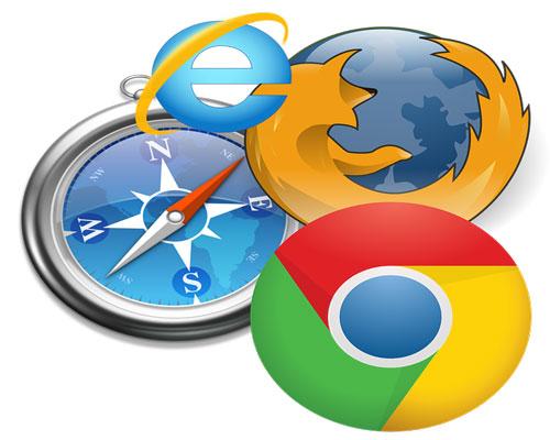 비보안 비밀번호 모음으로 인해 Chrome 56에 … 경고가 표시됩니다.