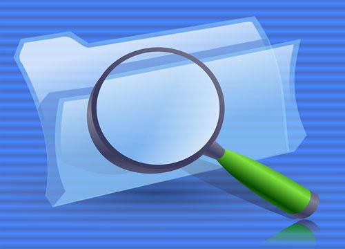 Search Replace DB 스크립트 – DB에서 문자열 일괄 변경하기