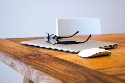 [워드프레스] 글쓴이가 자신의 글만 볼 수 있도록 제한하기
