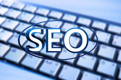[워드프레스] 고유주소가 숫자로 된 경우 사이트 URL 형식 변경하기