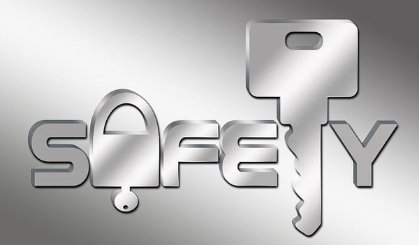 SSL 인증서 없이 HTTPS 요청을 HTTP로 리디렉션하는 방법이 있을까?