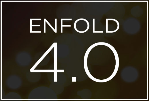 Enfold가 4.0으로 업데이트되었습니다