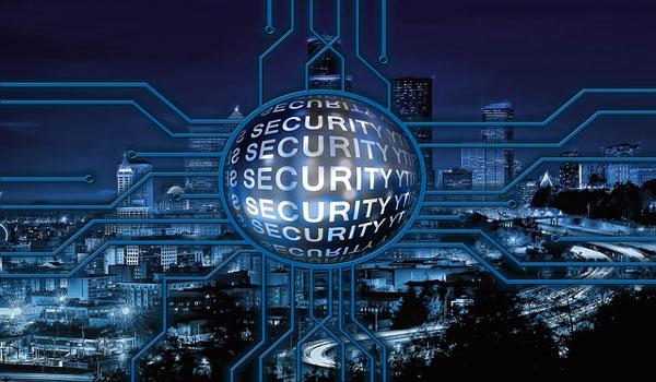 ワードプレスのセキュリティ強化する