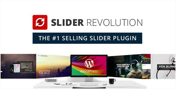 'Revolution Slider Error: Slider with alias slider 1 not found' 오류가 발생하는 경우
