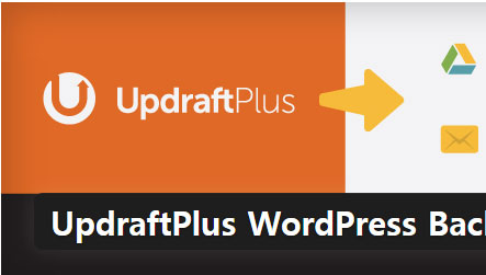 DB와 데이터를 모두 백업하는 백업/복원 플러그인 – UpdraftPlus – Backup/Restore