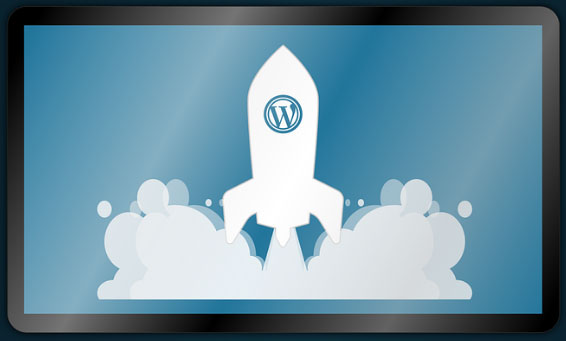 WordPress 이전