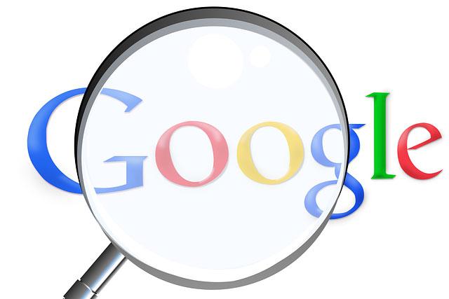 매크로를 사용하여 선택한 텍스트를 쉽게 구글로 검색/번역하기