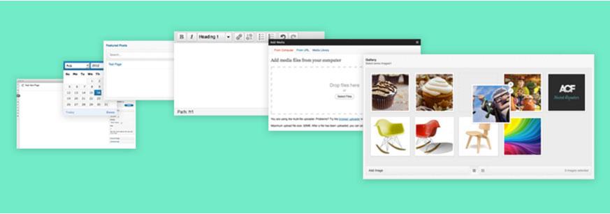 워드프레스 글 제목에 HTML 태그를 사용하는 방법