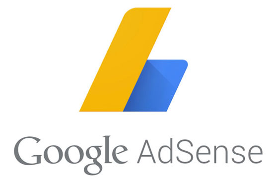 구글 AdSense 오류
