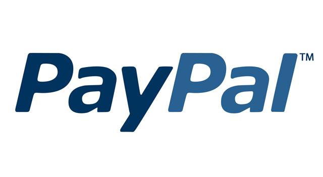 PayPal 사용 시 한국 내 고객으로부터 결제를 받을 수 없도록 시스템이 변경된다고 합니다