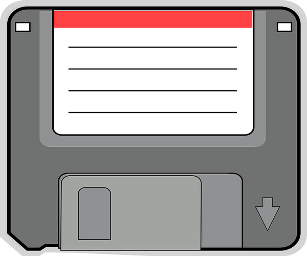 [해외 호스팅] Bluehost에서 일간(Daily), 주간(Weekly) 백업 파일 다운로드받기