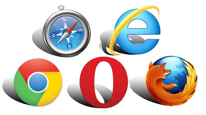 워드프레스 4.8부터  IE 8, 9, 10에 대한 지원 중단