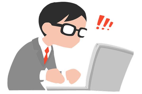 [워드프레스] KBoard 게시물에 댓글이 달렸을 때 알림 메일 전송하기