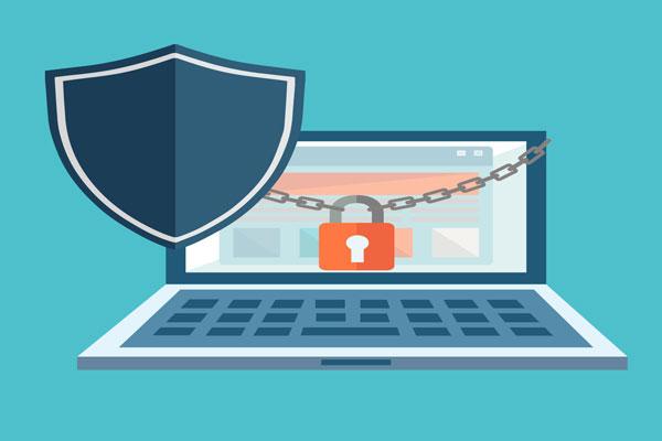 워드프레스 보안 – 스팸 링크 인젝션 해킹 공격