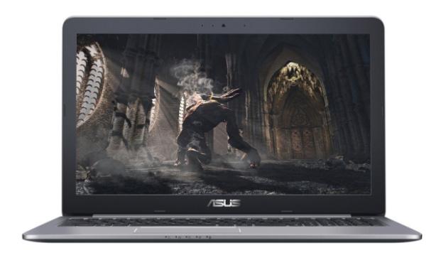 요즘  눈 여겨 보고 있는 노트북 – 저렴하면서도 높은 사양의 가성비 좋은 놋북