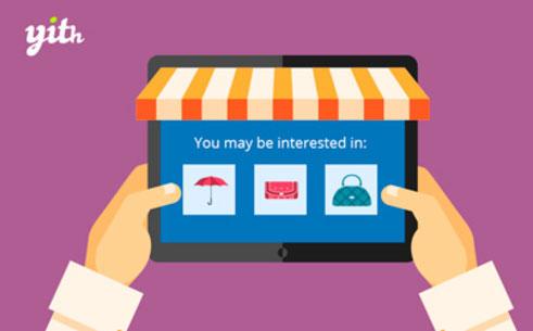 최근 본 상품을 표시해주는 YITH WooCommerce Recently Viewed Products 플러그인
