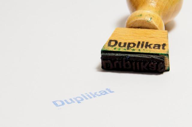 커스텀 포스트 타입 글을 복제하는 Post Duplicator