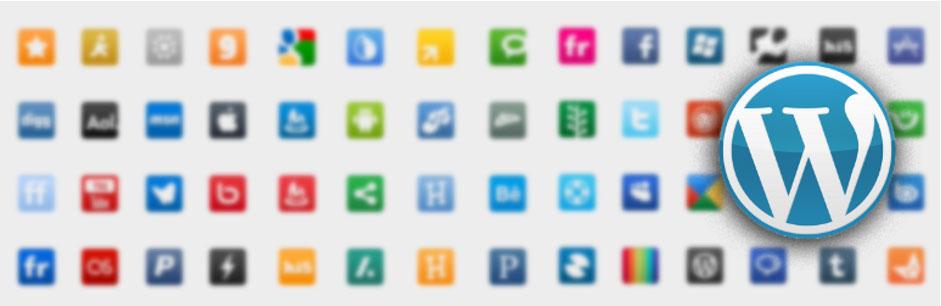 워드프레스용 네이버 및 카카오 소셜 로그인 플러그인