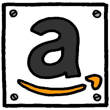 아마존 네이티브 쇼핑 광고 추가하기